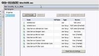 解读SAP BusinessObjects BI 4.0功能