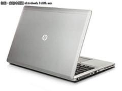 HP推出高端Elitebook超极本Folio 9470m