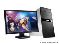 华硕推出顶级玩家游戏电脑CG8270