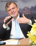 专访何无畏:分享SAP全球技术支持的秘诀