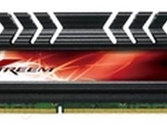 特挑颗粒制成 十铨推预设DDR3-3000内存