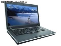 赠原装包和鼠标 ThinkPad E520售3950元