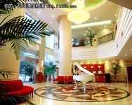 飞鱼星:星级酒店改善网络体验的明星