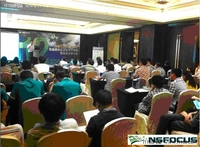 绿盟科技助力福建企业电子商务信息安全