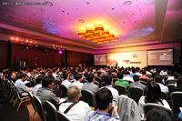 IBM积极与本土合作伙伴打造中国公有云