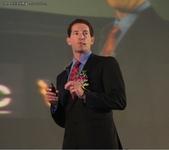 VMware技术官谈数据中心的三大趋势