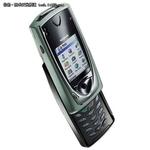 """Symbian""""猝死""""一个老班迷的哀伤回忆"""