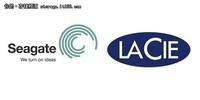 希捷1.86亿收购法国高端存储厂商LaCie