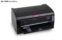 高速智能发票打印机 映美FP-630KII降价