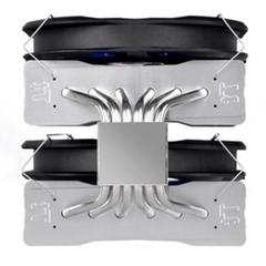Tt推出新Frio Extreme散热器