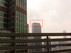 德浦HDV-S800高清摄像机实拍样张