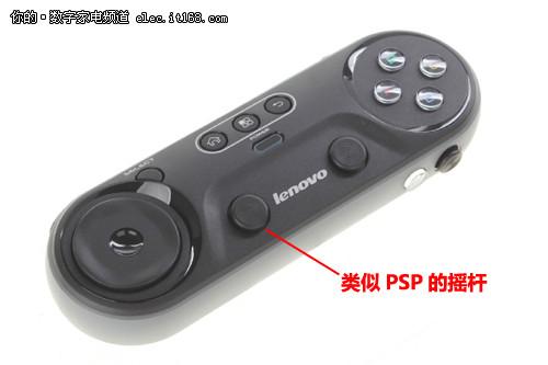主要配件:500万像素摄像头 语音遥控