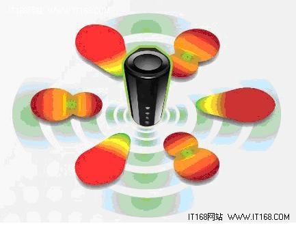 简单易用,功能齐全的dlink无线路由器