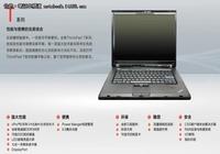 八千元门槛 Thinkpad奢华机型T420s-A21