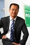 徐骏接任施耐德工业事业部中国区负责人