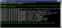 SQL Server 2012命令行实用程序