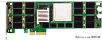 面向应用专业 SanDisk推PCI-E固态硬盘