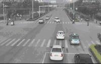 索尼高清网络摄像机助濮阳平安城市建设