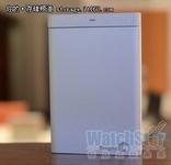 希捷推全球首款备份硬盘Backup Plus