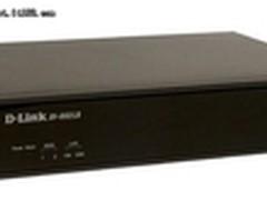智能负载均衡D-link DI-602LB报价650元