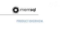 前Facebook工程师创立MemSQL数据库公司