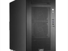 前置电源设计 联力PC-V750全铝机箱登场