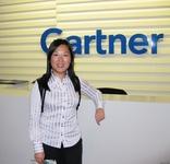 解读Gartner桌面虚拟化报告 IT管理思路