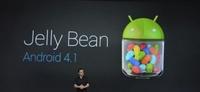 简评:2012谷歌I/O开发者大会四款新品