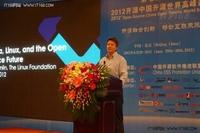 中国成为软件超级大国面临三大挑战