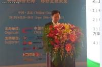 邱善勤:开源在中国的发展态势良好