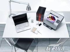 黑白换彩色 企业如何选购彩色打印设备