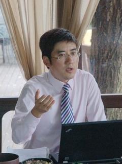 IBM咨询服务助力华东企业实现智慧成长