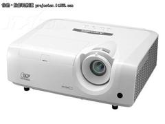 内置高音量扬声器 三菱GX-540售3899元