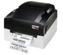 标签/条码打印特价 科诚1105A售1050元