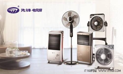 新科空调风机电容接线图