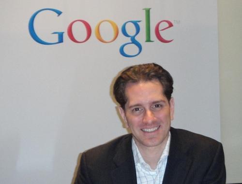 打印_谷歌瞄准展示广告_驱动中国; 谷歌产品总监:互联网展示广告开始