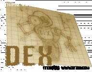 Dex – MongoDB索引优化工具简介