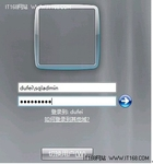SQL Server 2008 R2群集中添加附属节点