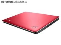 13寸时尚便携本 ThinkPad E330售6290元
