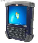 霍尼韦尔推出Marathon便携式工业计算机