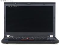 超值便携商务本 ThinkPad X220售8500元