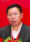 王文京:企业云促进两化深度融合