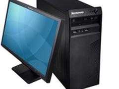 商用电脑促销 联想T4900D现在售2988元