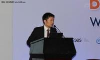 曹宇钦:从BI应用看大数据的发展路线图