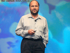 VMware CEO变动 EMC COO将接任