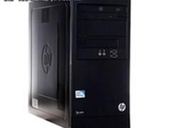 让利大促销 惠普Pro 3300 MT现售2200元