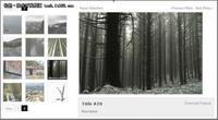 JQuery开发之Galleriffic图片插件介绍