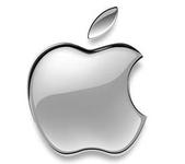 认证通过率仅2% 你该知道的苹果MFi认证