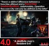 还是不如CF?外媒IGN评选上半年最烂游戏