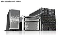 智能管理 惠普ProLiant Gen8服务器导购